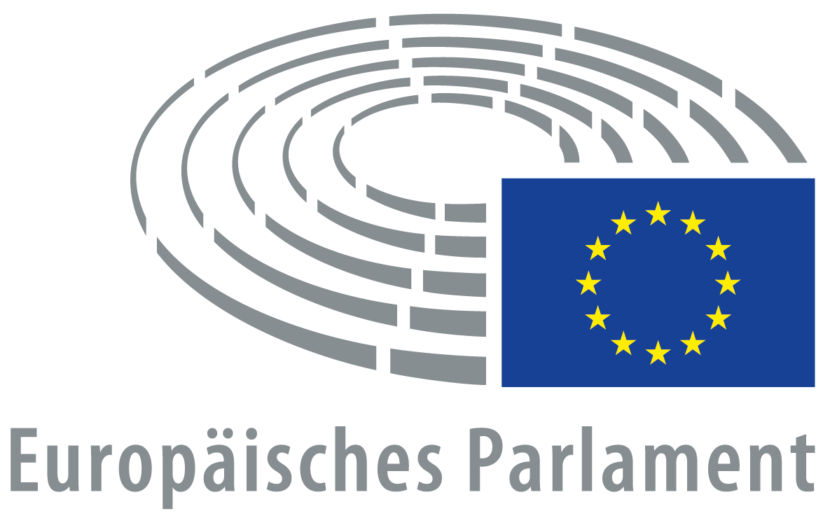 EP logo Lizzy groß