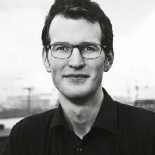 Christoph Aberle web