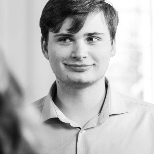 Nils Sczepurek