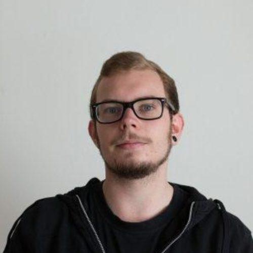Nils Foto kleiner