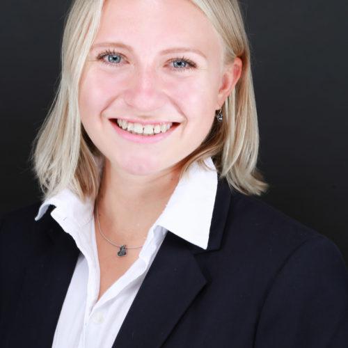 Rebecca Zurek Kopie