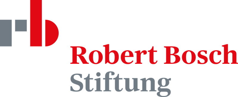 Logo robs