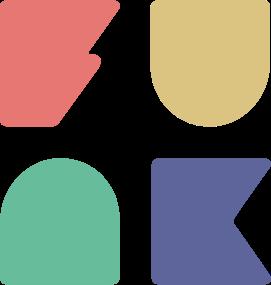 Logo sponsoren funk