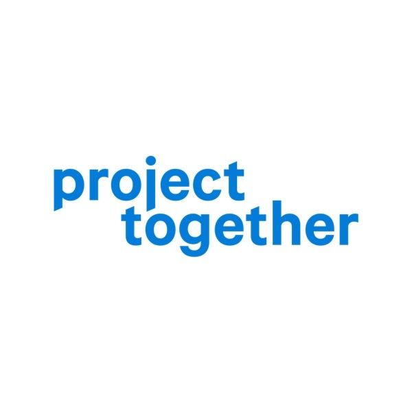 Project together 600x600