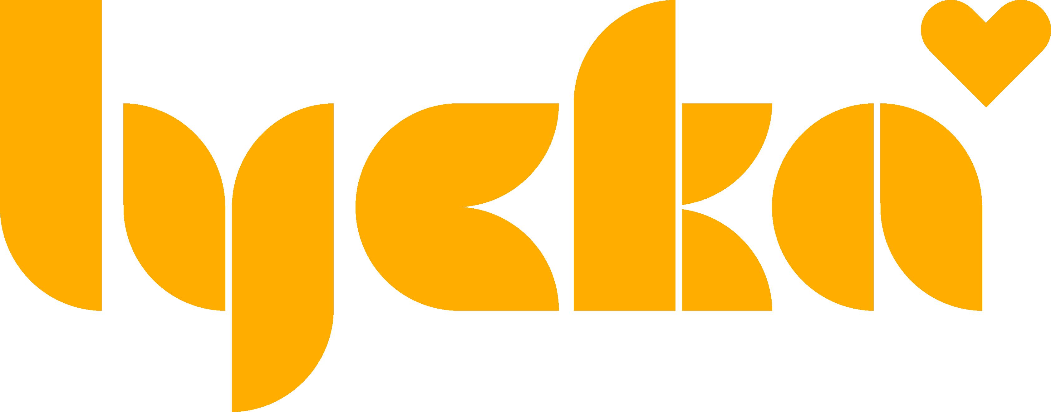 Sponsor logo mango